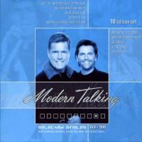 Purchase Modern Talking - Jet Airliner CD5