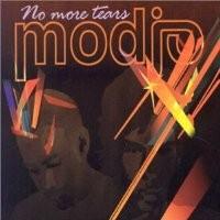 Purchase Modjo - No More Tears