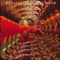 Purchase Abscess - In Your Mind
