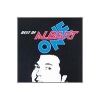 Purchase Albert One - Best Of Albert One