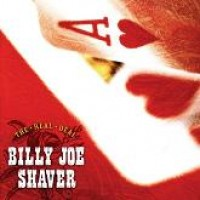 Purchase Billy Joe Shaver - The Real Deal