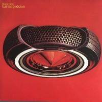 Purchase Black Lung - Karmageddon (Ep)