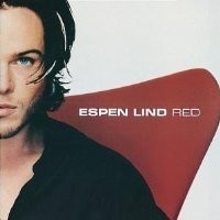 Purchase Espen Lind - Red
