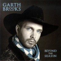 Purchase Garth Brooks - Beyond The Season