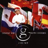 Purchase Garth Brooks - Double Live (CD 1)