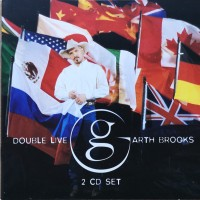 Purchase Garth Brooks - Double Live (CD 2)