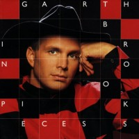 Purchase Garth Brooks - In Pieces