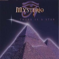 Purchase Mysterio - there is a star CDM