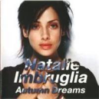 Purchase Natalie Imbruglia - Autumn Dreams