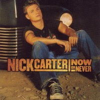 Purchase Nick Carter - Now or Never