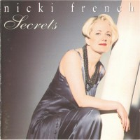 Purchase Nicki French - Secrets