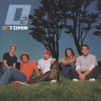 Purchase O-Town - O2 (Retail)