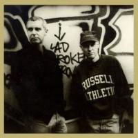 Purchase Pet Shop Boys - Parlophone CDRS 6460