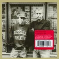 Purchase Pet Shop Boys - Parlophone CDR 6460