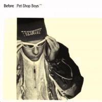 Purchase Pet Shop Boys - Parlophone CDRS 6431