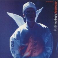 Purchase Pet Shop Boys - Parlophone CDR 6283