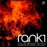 Purchase Rank 1 - Awakening (CDR)