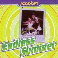 Purchase Scooter - Endless Summer