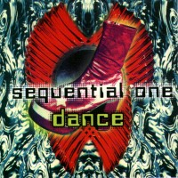 Purchase Sequential One - Dance
