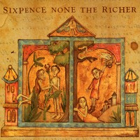 Purchase sixpence none the richer - Sixpence None The Richer