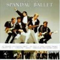 Purchase Spandau Ballet - The Best Of Spandau Ballet