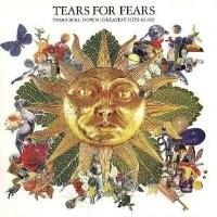 Purchase Tears for Fears - Tears Roll Down