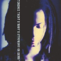 Purchase Terence Trent D'arby - Symphony Or Damn