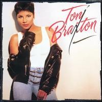 Purchase Toni Braxton - Toni Braxton