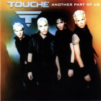 Purchase Touche - Another Part Of US