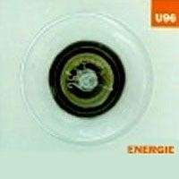 Purchase U96 - Energie (single)