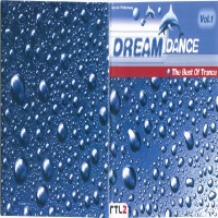 Purchase VA - Dream Dance Vol.1 CD1