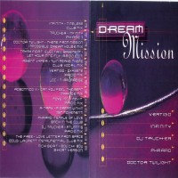 Purchase VA - Dream Mission