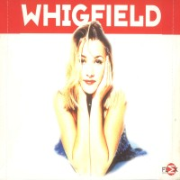 Purchase Whigfield - Whigfield