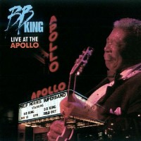 Purchase B.B. King - Live At The Apollo
