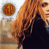 Purchase Beth Hart - Screamin' For My Supper