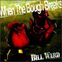 Purchase Bill Ward (Drummer) - When the Bough Breaks