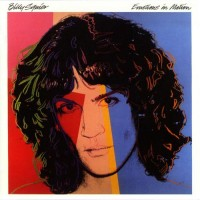 Purchase Billy Squier - Emotions In Motion
