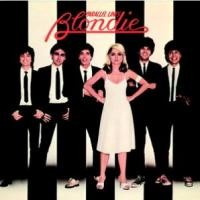 Purchase Blondie - Parallel Lines