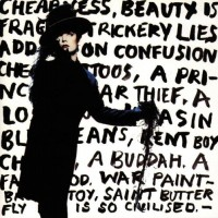 Purchase Boy George - Cheapness & Beauty