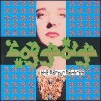 Purchase Boy George - The Martyr Mantras