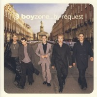 Purchase Boyzone - ...By Request