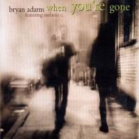 Purchase Bryan Adams - When You're Gone [Single]