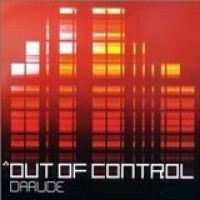Purchase Darude - Out of Control CDS