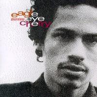 Purchase Eagle-Eye Cherry - Desireless