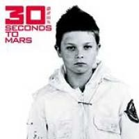 Purchase 30 Seconds To Mars - 30 Seconds To Mars