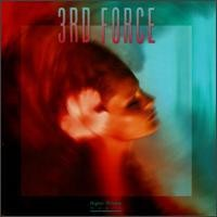 Purchase 3rd Force - 3rd Force