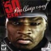 Purchase 50 Cent - Bulletproof