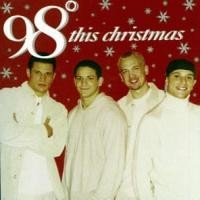 Purchase 98 Degrees - This Christmas