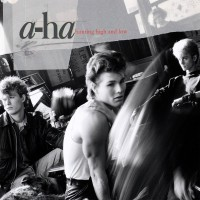 Purchase A-Ha - Hunting High and Low