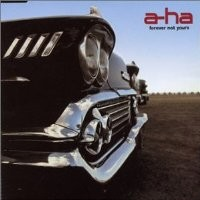 Purchase A-Ha - Forever Not Yours